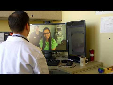 Statewide - Request a Free Demo of Vidyo: http://bit.ly/XPRWyI Vidyo and the Alaska Native Tribal Health Consortium (ANTHC) have partnered to enable thousands of Alaska ...