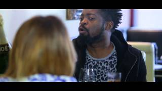 Basketmouth Blind Date 4