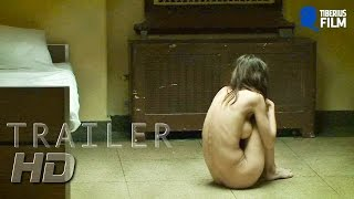 Nonton Blood Night   Die Legende Von Mary Hatchet  Hd Trailer Deutsch  Film Subtitle Indonesia Streaming Movie Download