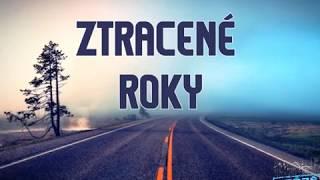 NEŘEŠ -  Ztracený roky (lyrics video)