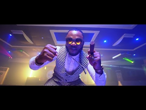 Magasco - Sokoto (OFFICIAL VIDEO)
