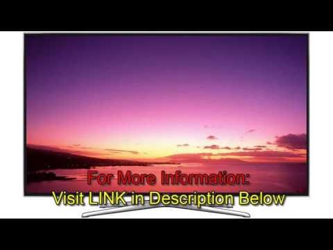 Samsung UN43J5000 43-Inch 1080p LED TV (2015 Model)