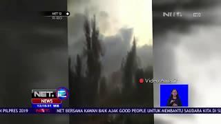 Video Video Amatir Fenomena Alam Likuifaksi Pasca Gempa-NET12 MP3, 3GP, MP4, WEBM, AVI, FLV November 2018