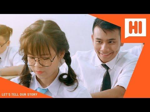 Chàng Trai Của Em - Tập 11 - Phim Học Đường | Hi Team - FAPtv - Thời lượng: 25:32.