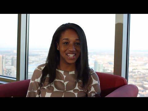 Internship in Australia - Communication Testimonial - Christine's Experience