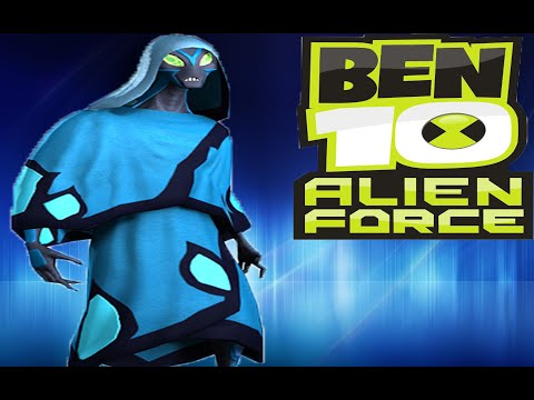 Ben 10 Full Episode 6 - Ben 10 Ultimate Alien Cosmic Destruction #Walkthrough