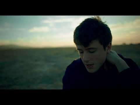 Alec Benjamin - If We Have Each Other [Official Music Video] - Thời lượng: 3 phút, 2 giây.