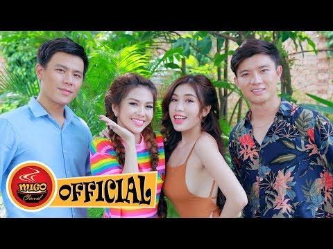 Mì Gõ | Tập 218 : Yêu Nhầm Tỷ Phú (Phim Hài Hay 2018) - Thời lượng: 21:05.