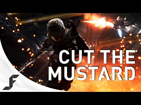stand - Does the latest build of Final Stand cut the mustard? What improvements have been made since the last build? Check it out here! CHEAP GAMES: http://www.g2a.com/r/jackfrags Let me know your...