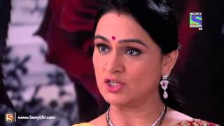 Ekk Nayi Pehchaan - Episode 139 - 21st July 2014