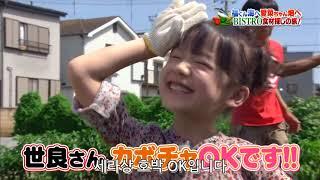 Download Lagu 111003 스맙X스맙 마나짱과 후쿠군의 식재료 찾기여행 Mp3