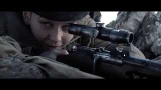 Nonton Battle For Sevastopol Trailer  Eng  Film Subtitle Indonesia Streaming Movie Download