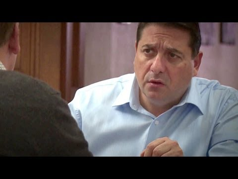 The Dead Files – Innocent Blood – Rome, NY