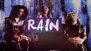"*SOLD* ""Rain"" SWV 90s R&b Sample Type Beat (Prod. By Wild Yella)"