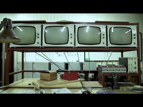 Video Prodej areálu na hranici Brna, 23.653 m2