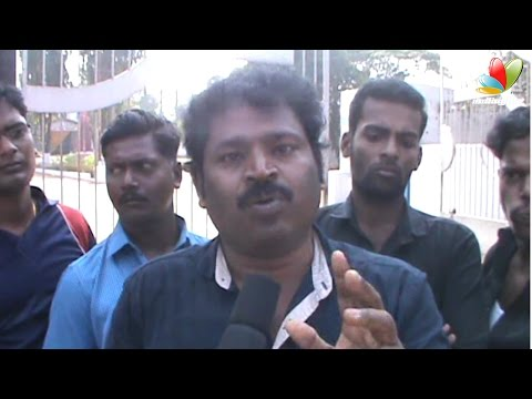 We-will-boycott-the-political-parties-who-dont-respect-our-Tamil-sentiments-09-03-2016