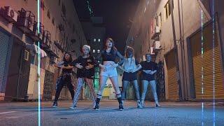 BIGBANG - 뱅뱅뱅 BANG BANG BANG DANCE COVER KUEENDOM, bang bang bang, bang bang bang mv, bang bang bang bigbang, bigbang bang bang bang