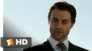 body of lies movie download