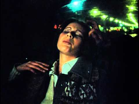 (UK) Public Information Film: Pretty Girl, Pretty Drunk