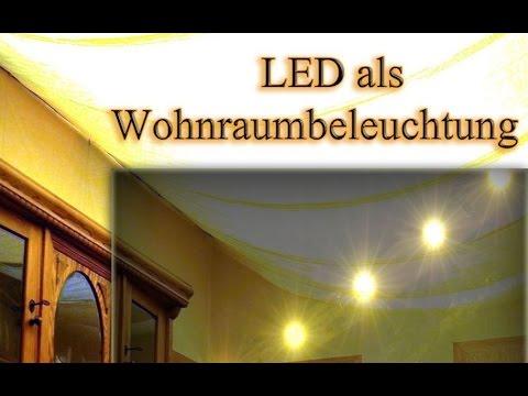 5m bianco / bianco caldo 5630 SMD non-impermeabile 300 LED ...