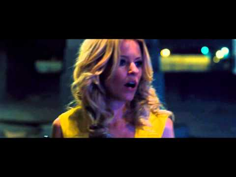 Блондинка в эфире - Дублированный трейлер