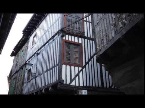 video MIV058