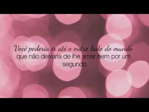 Frases lindas - Lindas Frases de Amor para Namorado