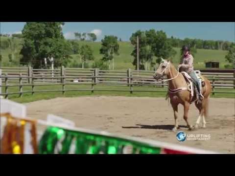 Heartland – Horse Mishap