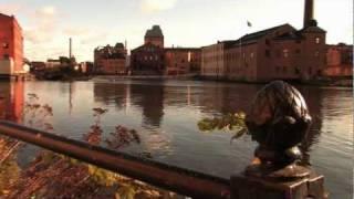 Norrkoping Sweden  city photo : Höst i Norrköping/Autumn in Sweden/Herbst im Schweden