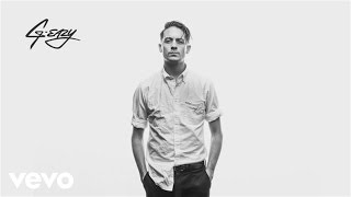 G-Eazy - Let's Get Lost (Audio) ft. Devon Baldwin