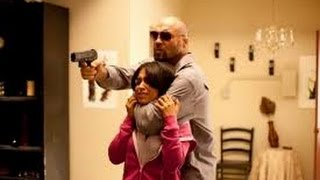 Nonton Ambushed (2013) with Vinnie Jones, Randy Couture, Dolph Lundgren Movie Film Subtitle Indonesia Streaming Movie Download