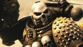 Nonton Ultramarines  A Warhammer 40 000 Movie   Battle Film Subtitle Indonesia Streaming Movie Download