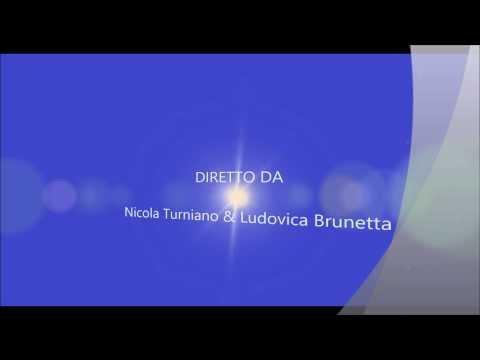 , title : 'IN NOTTE PLACIDA + testo'