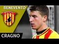 Alessio Cragno - Vídeos de Fichajes del Betis