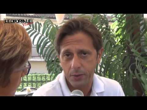Intervista a Fabio Frullo, Funzione pubblica Uil