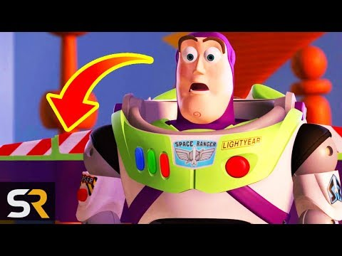10 Disney Plot Holes You Didn't Notice As A Kid