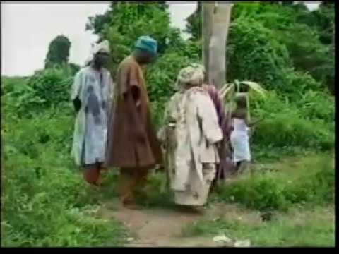 ASO IROKO 2- Yoruba Movies 2016 New Release This Week |African