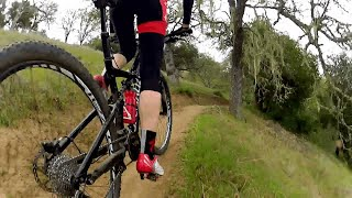 The 2013 Specialized Ruby: As Competitive as the Women Who Ride It - PTC