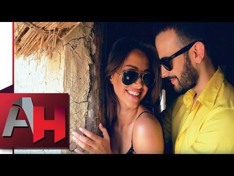 Volim te – Alen Hasanović – nova pesma i tv spot