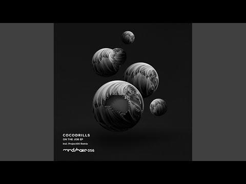 On The Job (Original Mix)