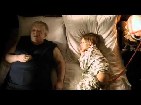 "Фильм ""Похороните меня за плинтусом"" (2009)"