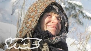 Video Surviving in the Siberian Wilderness for 70 Years (Full Length) MP3, 3GP, MP4, WEBM, AVI, FLV November 2018