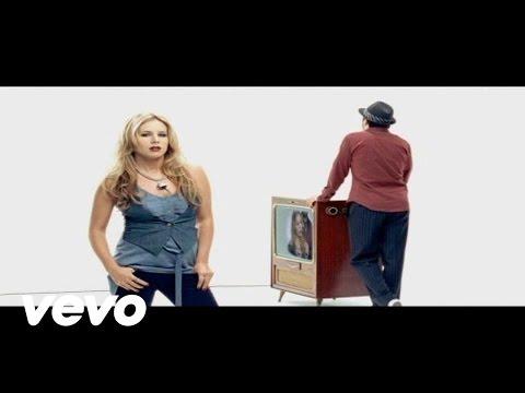 Tekst piosenki Lucie Silvas - Sinking in po polsku