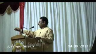 Eniya Illaram=01=Suki Sivam=Tirupur Velampalayam Manavalakalai Mandram