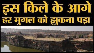 Video Ranthambhore किले की history जान आपके रोंगटे खड़े हो जाएंगे | Rajasthan MP3, 3GP, MP4, WEBM, AVI, FLV Februari 2019