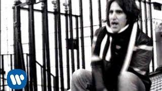MIKEL ERENTXUN - El Cielo Es Del Color De Las Hormigas