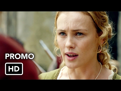 Black Sails 4.03 Preview