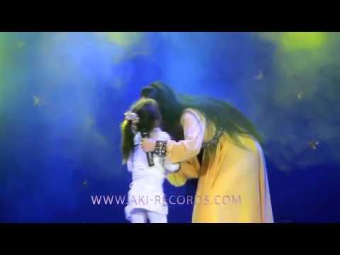 Video Noziya Karomatullo   2015 Live HD Нозияи Кароматулло download in MP3, 3GP, MP4, WEBM, AVI, FLV January 2017