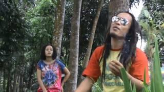 Download lagu Asap Uye Oh Linda Mp3