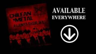 CHILEANMETAL: Series | Against Their Will